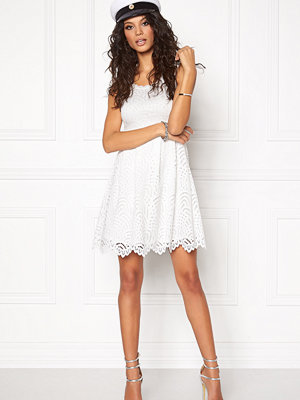 Chiara Forthi Nicoletta Lace Dress