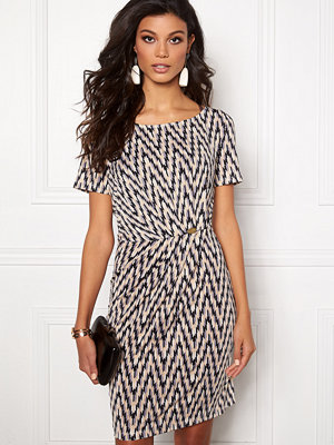 Chiara Forthi Amy Dress