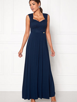 Chiara Forthi Piubella Maxi Dress