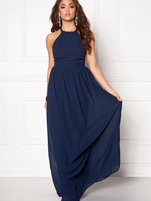 Make Way Cora Maxi Dress