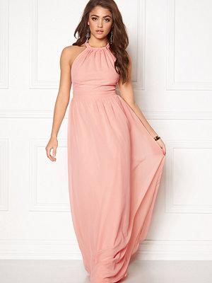 Festklänningar - Make Way Cora Maxi Dress