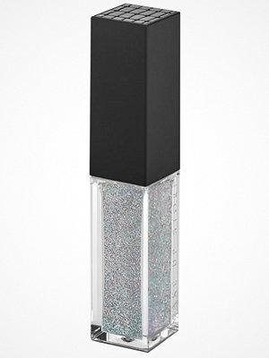 Makeup - Make Up Store Make Up Store Glitter Eyeliner Diamond