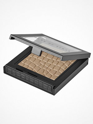 Makeup - Make Up Store Make Up Store Microshadow Sandstone