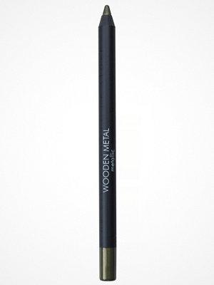 Makeup - Make Up Store Make Up Store Eyepencil - Wooden Metal