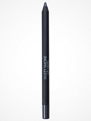 Makeup - Make Up Store Make Up Store Eyepencil - Dusty Smoke