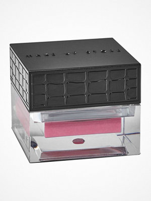 Makeup - Make Up Store Make Up Store Lip Chic Gloss Charm Pink