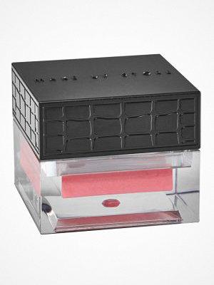 Makeup - Make Up Store Make Up Store Lip Chic Gloss Cheery Blossom