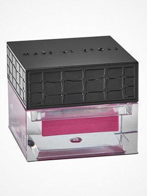 Makeup - Make Up Store Make Up Store Lip Gloss Gelato Raspberry