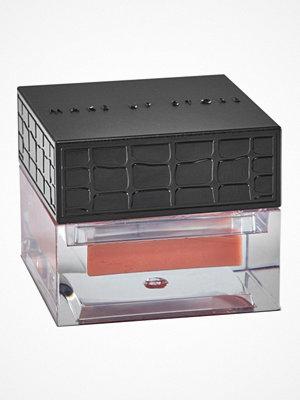 Makeup - Make Up Store Make Up Store Lip Gloss Gelato Apricot