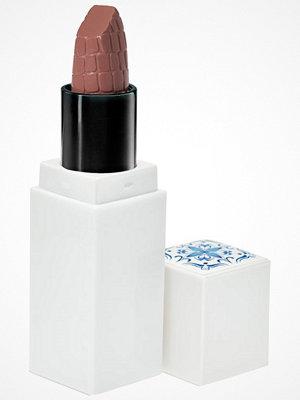 Makeup - Make Up Store Make Up Store Lipstick Belle