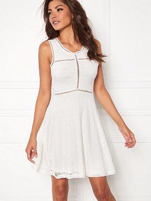 Chiara Forthi Anisa Lace Dress