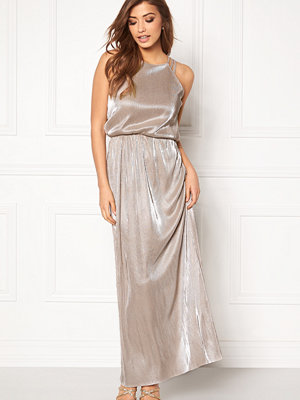 Sisters Point Gain-6 Dress
