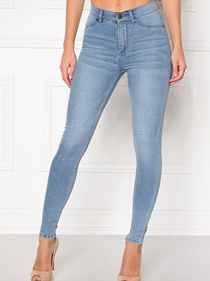 Jeans - Cheap Monday High Spray Jeans