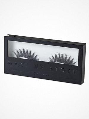 Makeup - Make Up Store Make Up Store Eyelash Gorgeous