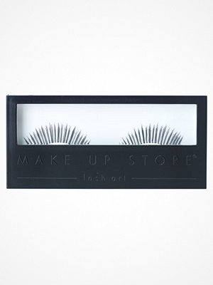 Makeup - Make Up Store Make Up Store Eyelash - Doll