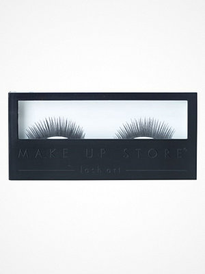 Makeup - Make Up Store Make Up Store Eyelash - Lady