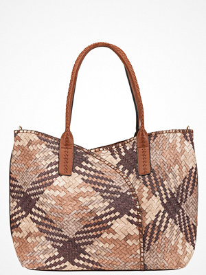 Have2have Shopper, Woven