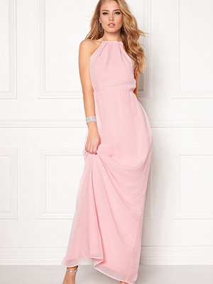Make Way Selin Maxi Dress