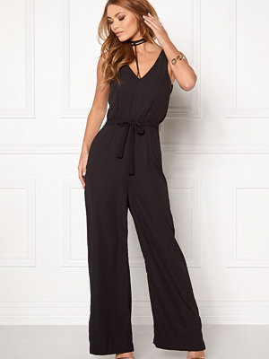 Vero Moda Joe Ancle Jumpsuit