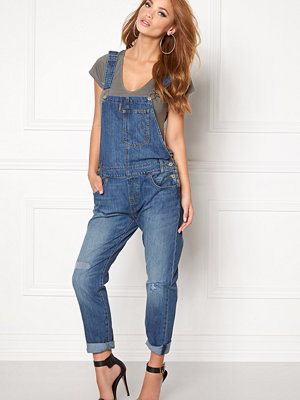 Jeans - Levi's Heritage Overalls