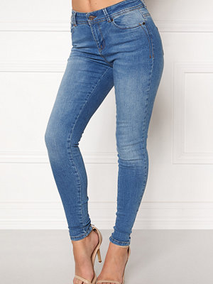 Jeans - Object Sarah Skinny Jeans