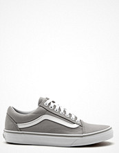 Sneakers & streetskor - Vans Old Skool