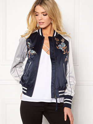Odd Molly Playful Bomber Jacket