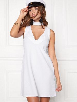 Make Way Lynn Dress