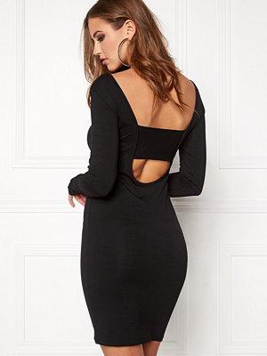 Make Way Anicolina Dress