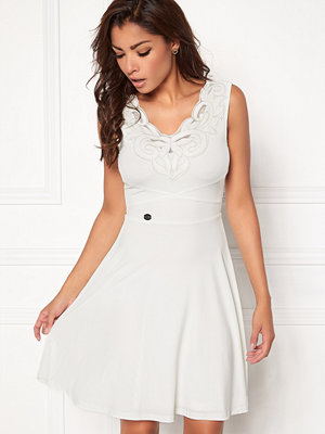 Chiara Forthi Eden Skater Dress