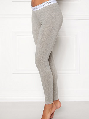 Leggings & tights - Calvin Klein Legging Pant