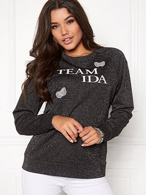 Ida Sjöstedt Member Embroidery Sweat