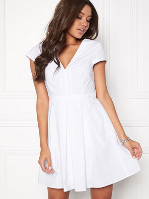Stylein Jabir Dress