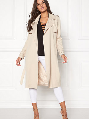 Vero Moda Export New Long Jacket
