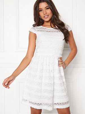 Vila Kania s/s Dress