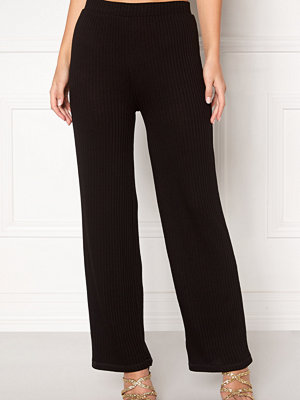 Pieces Molly Pant