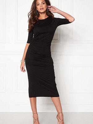 Dagmar Una Dress
