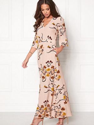 Stylein Siho Dress