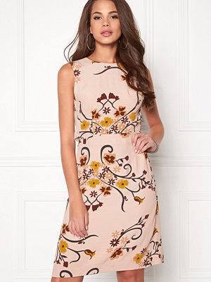 Stylein Serdan Dress Print