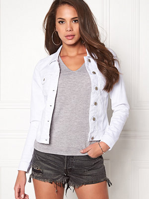 Only New Westa Detail Jacket