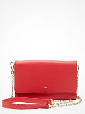 Day Birger et Mikkelsen Day It Cross Body Bag