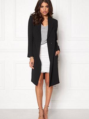 Stylein Bianca Coat