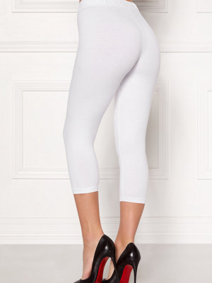 Happy Holly Beata Crop leggings