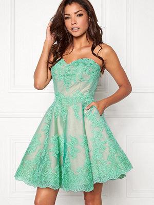 Chiara Forthi Rosetta Prom Gown Klänning