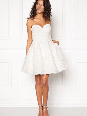 Chiara Forthi Rosetta Prom Gown