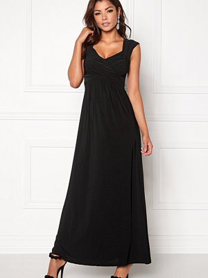 Chiara Forthi Francine Dress