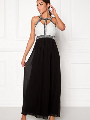 Chiara Forthi Fraser Embellished Dress