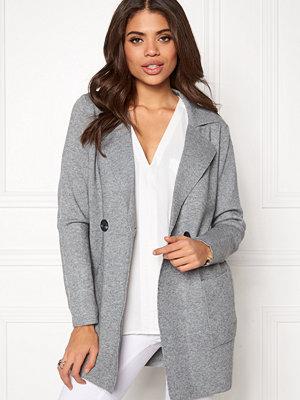Nümph Lacee Jacket