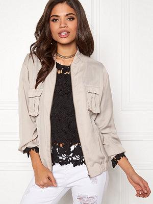 Rut & Circle Wanja Jacket
