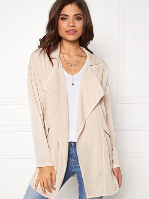 Rut & Circle Tilda Jacket